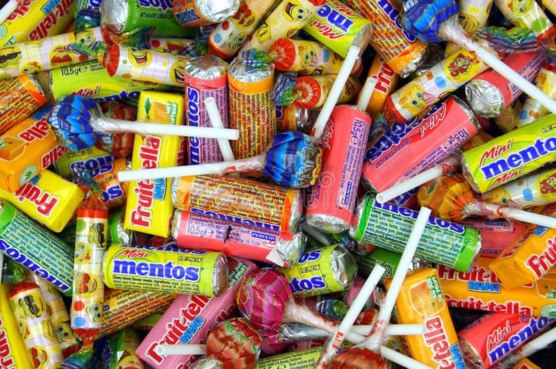 Mentos transparent background PNG cliparts free download   HiClipart