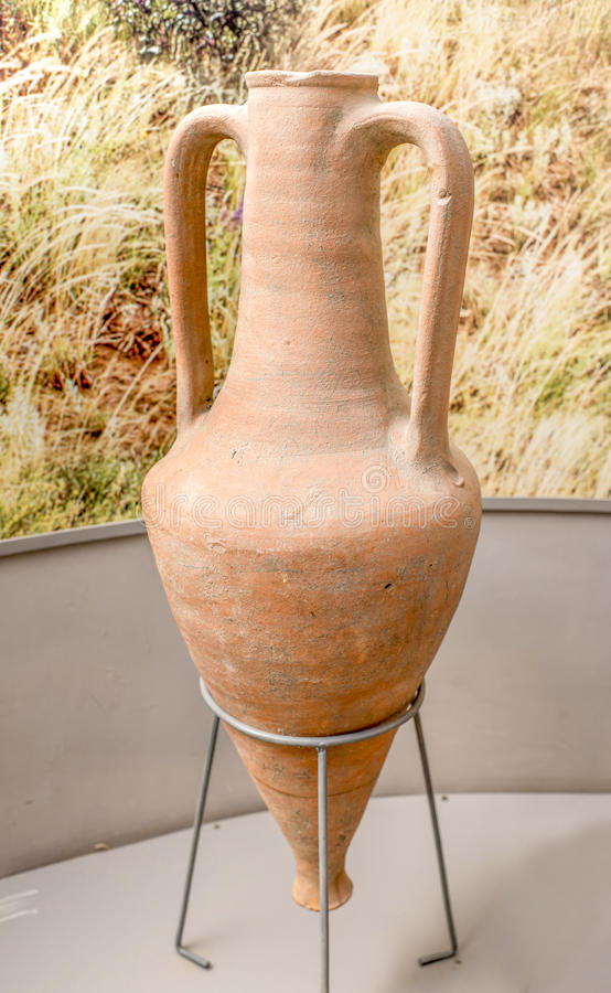 amtrak BC 1世纪 黏土 库存照片