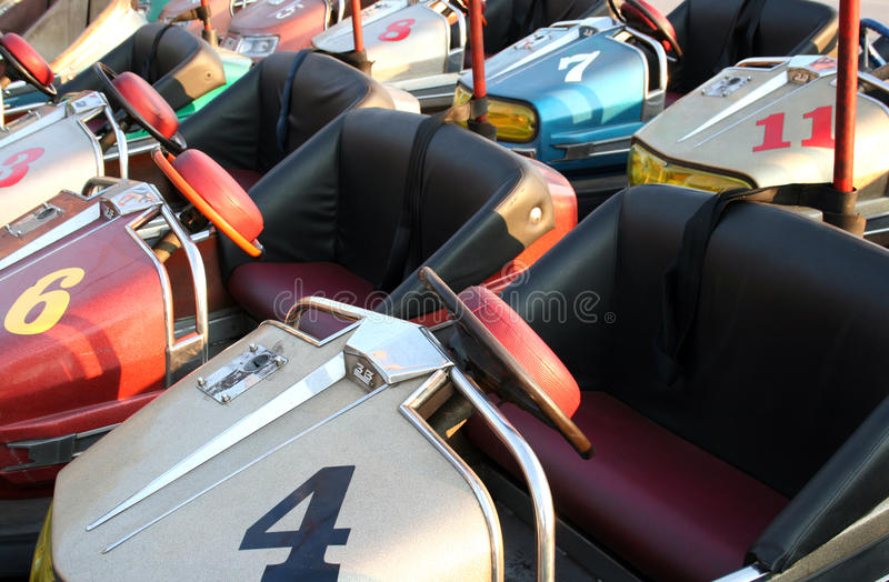 Download Amusement park stock image. Image of play, equipment - 33527591