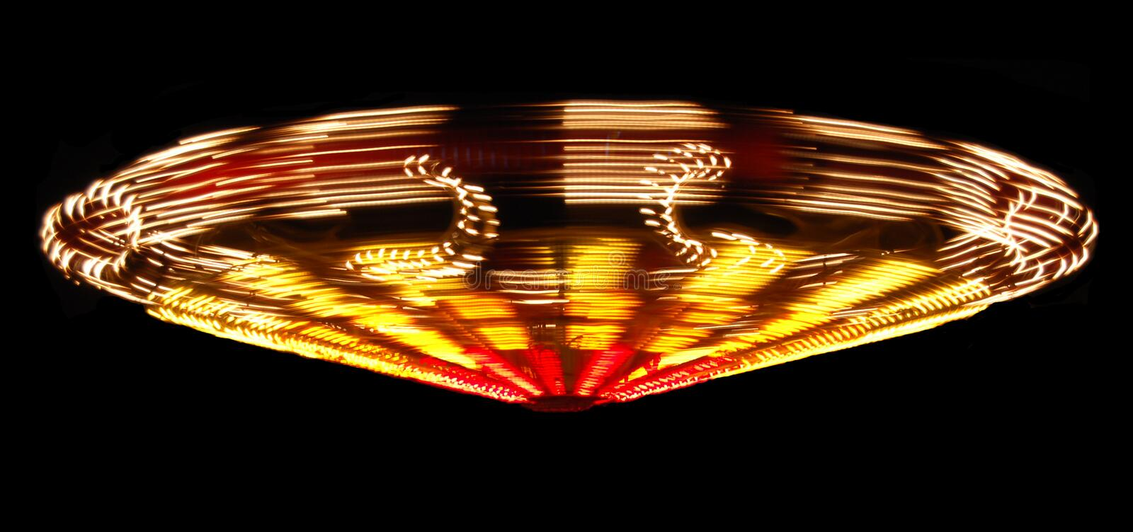 Download Amusement Ride Stock Photos - Image: 1413093