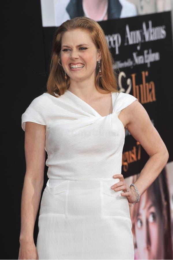 Download Amy Adams editorial image. Image of featureflash, adams - 26043395