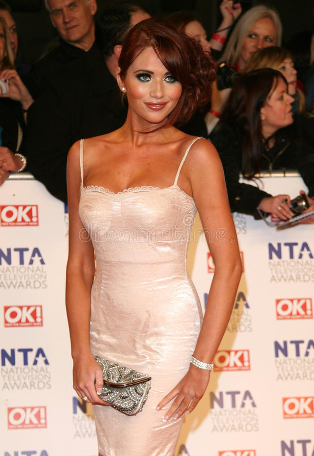 Download Amy Childs editorial stock photo. Image of featureflash - 23040678