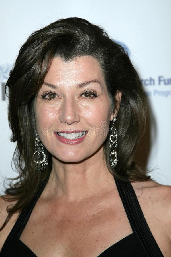 Download Amy Grant editorial stock photo. Image of avenue, annual - 22860313