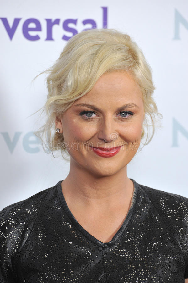 Download Amy Poehler editorial image. Image of smith, featureflash - 25825275