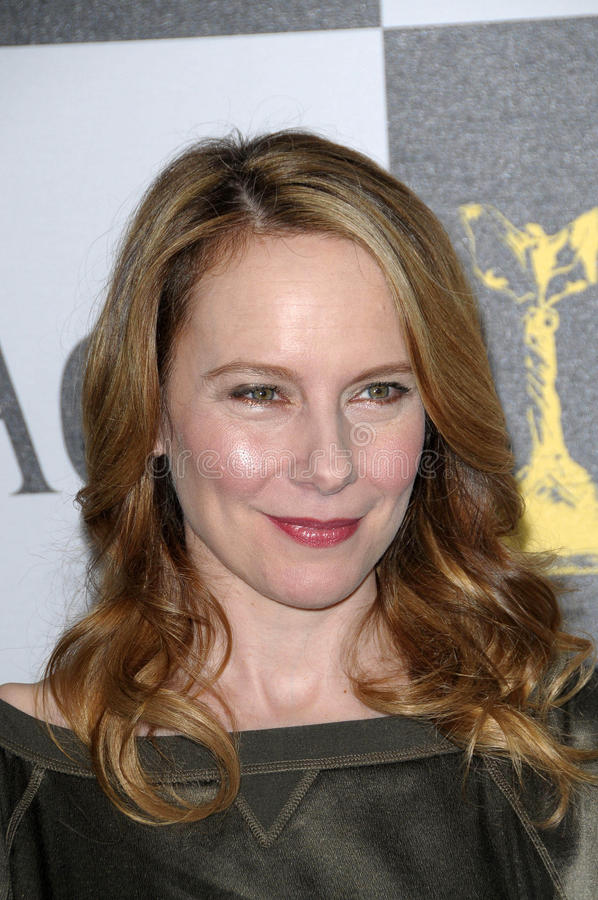 Download Amy Ryan editorial stock image. Image of independent - 26356519