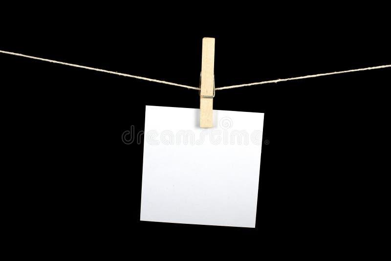 Anúncio fotos de stock