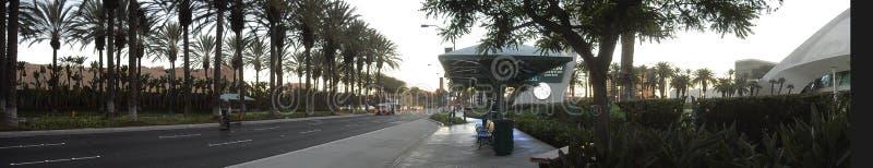 Anaheim California fotos de archivo libres de regalías