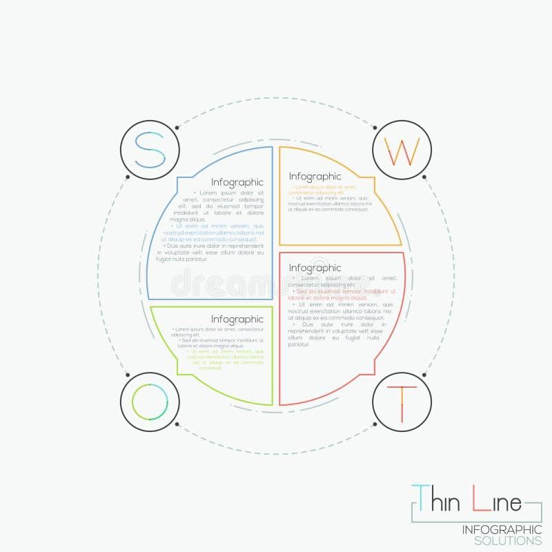analiza, zbudowany planistyczny metody pojęcie ilustracji