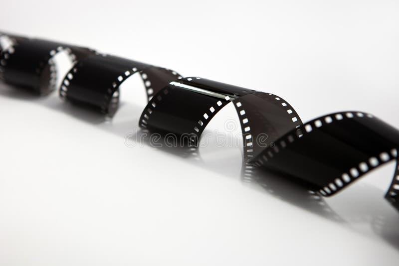analog film obraz royalty free