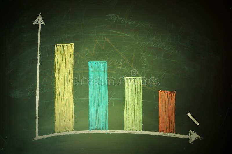Analyse, Berechnung lizenzfreie stockfotos