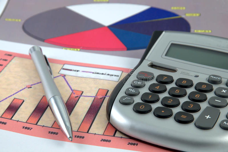 Analyzing marketing royalty free stock photography