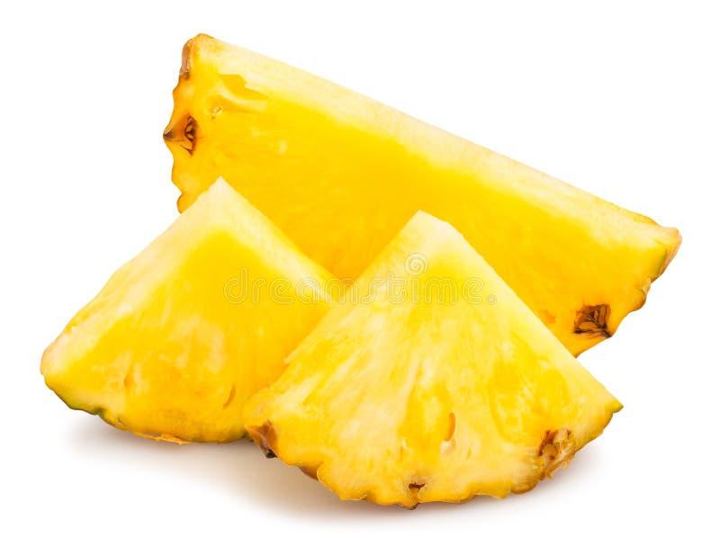 Ananas photo stock