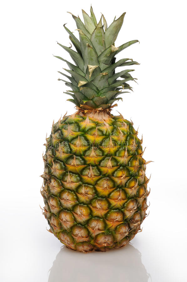 Free Ananas Stock Images - 14750044