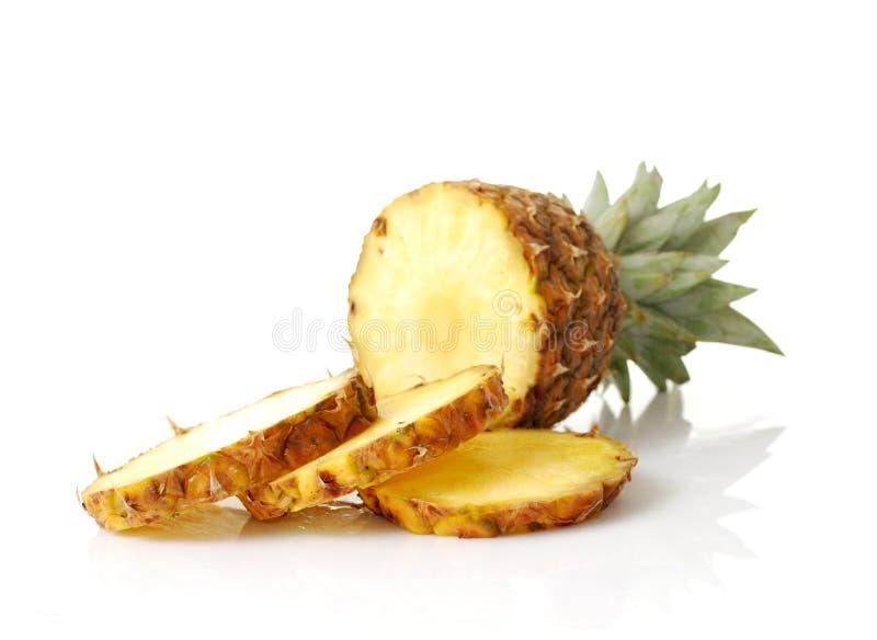 ananas стоковые изображения
