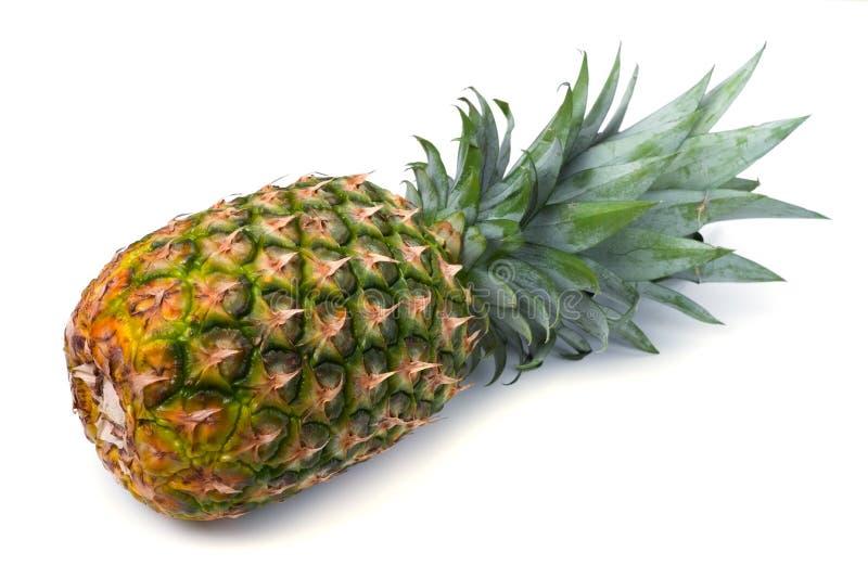 Download Ananas stock foto. Afbeelding bestaande uit fruit, installatie - 29514642
