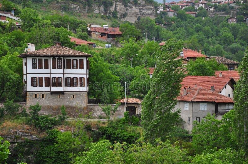 Anatolia foto de archivo libre de regalías