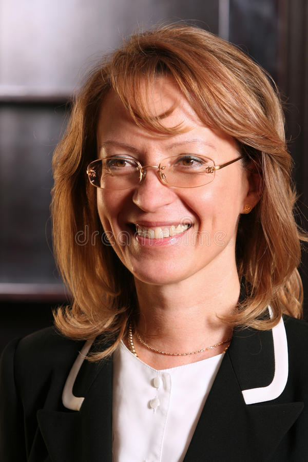 Anca Dumitru. And began work on the capital market in 1995, and two years later became general manager Rasdaq. After the merger of the Bucharest Stock Exchange stock photos