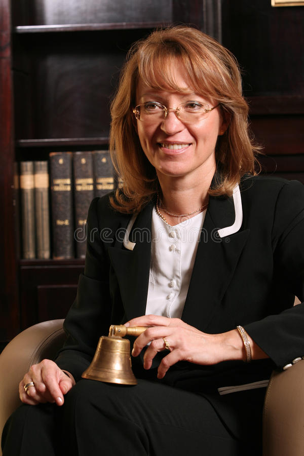 Anca Dumitru. And began work on the capital market in 1995, and two years later became general manager Rasdaq. After the merger of the Bucharest Stock Exchange stock image