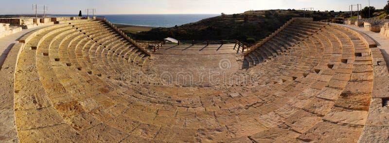 Download Ancient Amphitheatre Stock Image - Image: 13144161