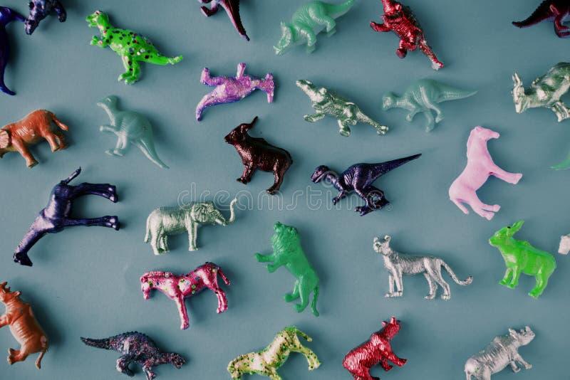 Ancient, Animal, Animals royalty free stock photos
