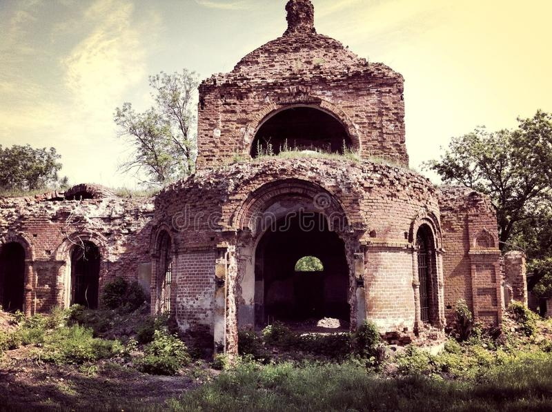 Ancient, Antique, Arch royalty free stock photography