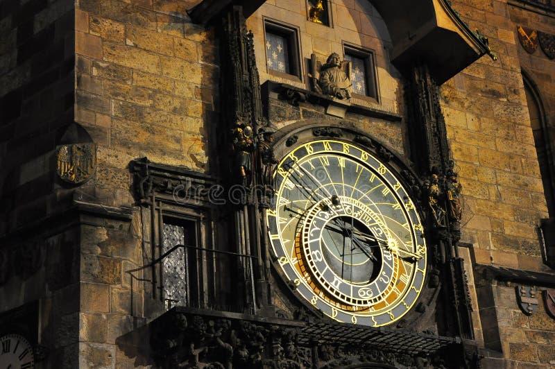 Ancient, Antique, Architecture stock image