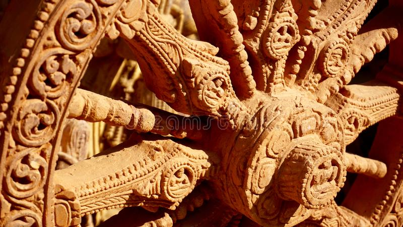 Ancient, Antique, Art royalty free stock images