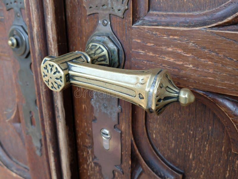 Ancient, Antique, Brass stock photos