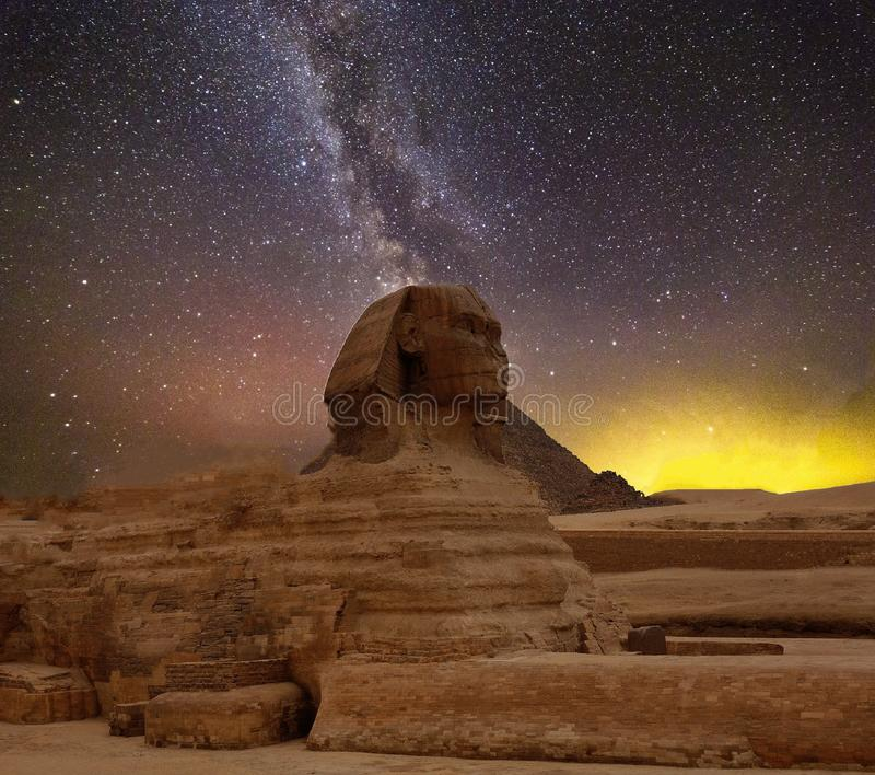 Ancient, Art, Cosmos stock photography