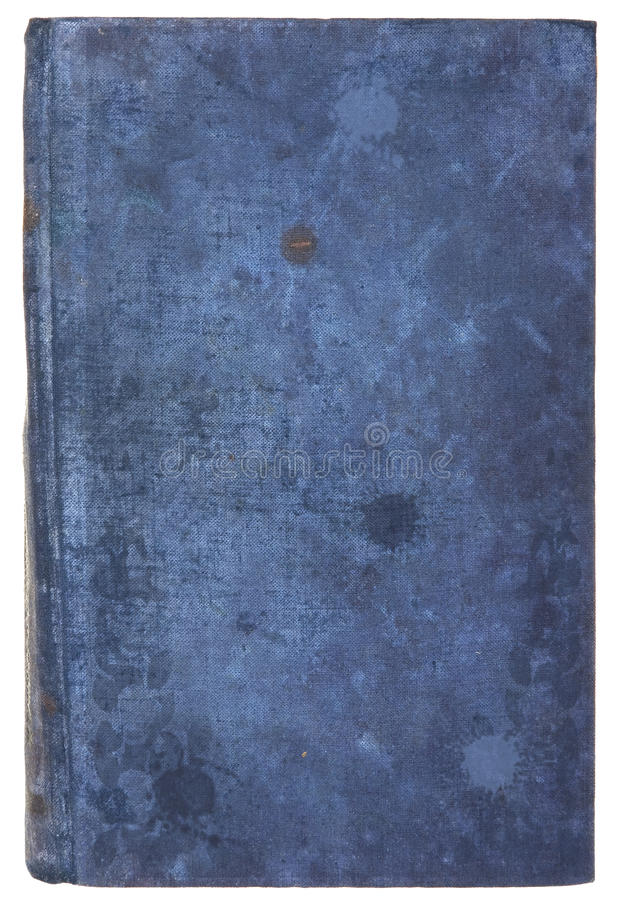 Download Ancient book stock image. Image of burnt, paper, edge - 11934625