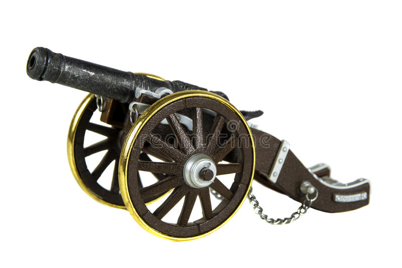 Download Ancient Cannon Stock Photography - Image: 29013652