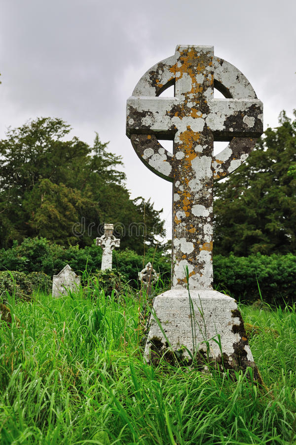 Download Ancient celtic grave site stock photo. Image of ancient - 15995100