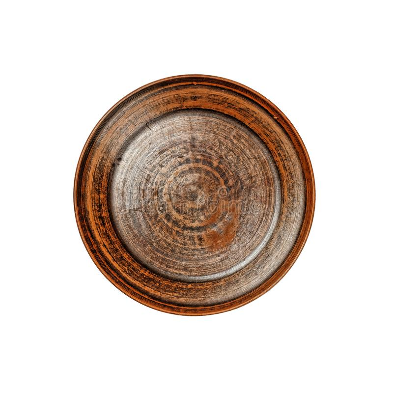 Ancient, clay, dish, antique, ceramic, plate, bowl, clay, potter stock photos