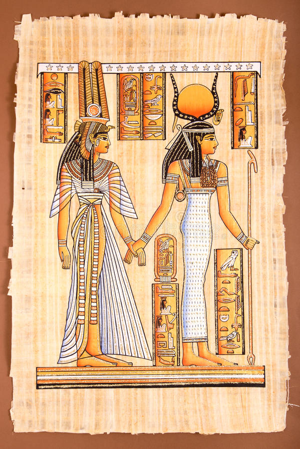 a history of cleopatra the queen of the nile The princess was the seventh ptolemaic queen cleopatra but she is the only cleopatra we remember she has been variously portrayed as virtuous suicide, exuberant lover, professional courtesan, scheming manipulator, and femme fatale.