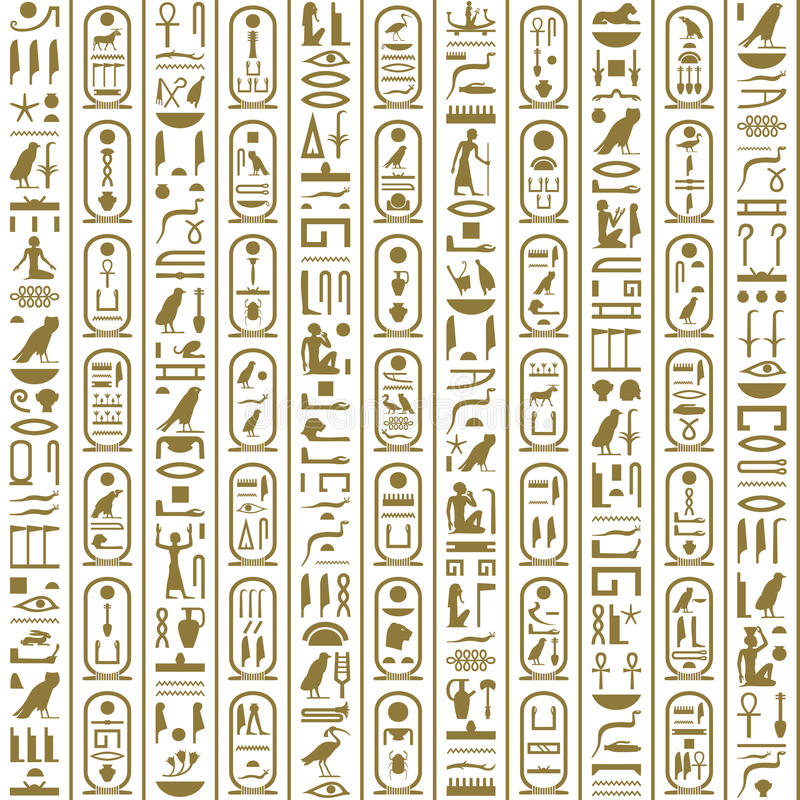 Death and Afterlife in Ancient Egypt