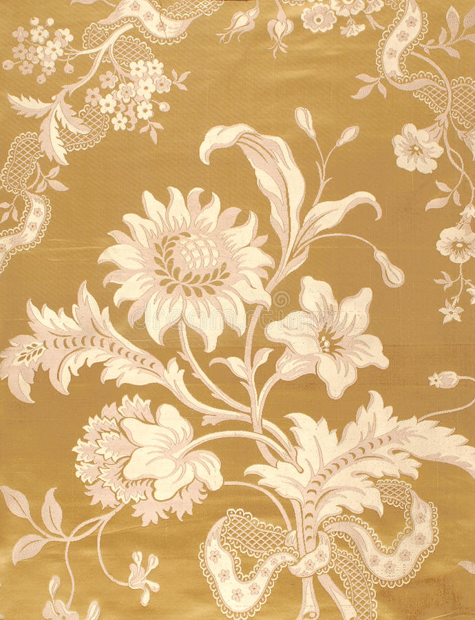 Download Ancient fabric stock photo. Image of fancy, decorated - 21414948