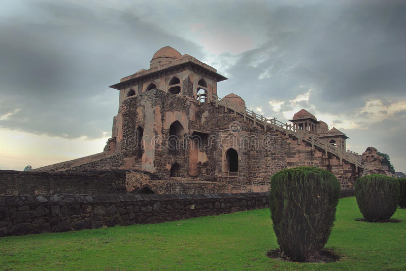 Download Ancient Forts Of India Royalty Free Stock Photo - Image: 17870395
