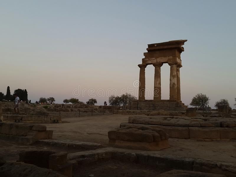 ancient greece architecture history ancient greece architecture in