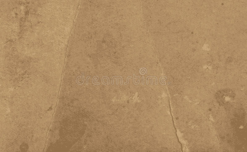 Download Ancient grunge background stock vector. Image of ancient - 17039963