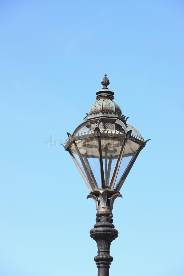Download Ancient Lamp Stock Photos - Image: 10815903