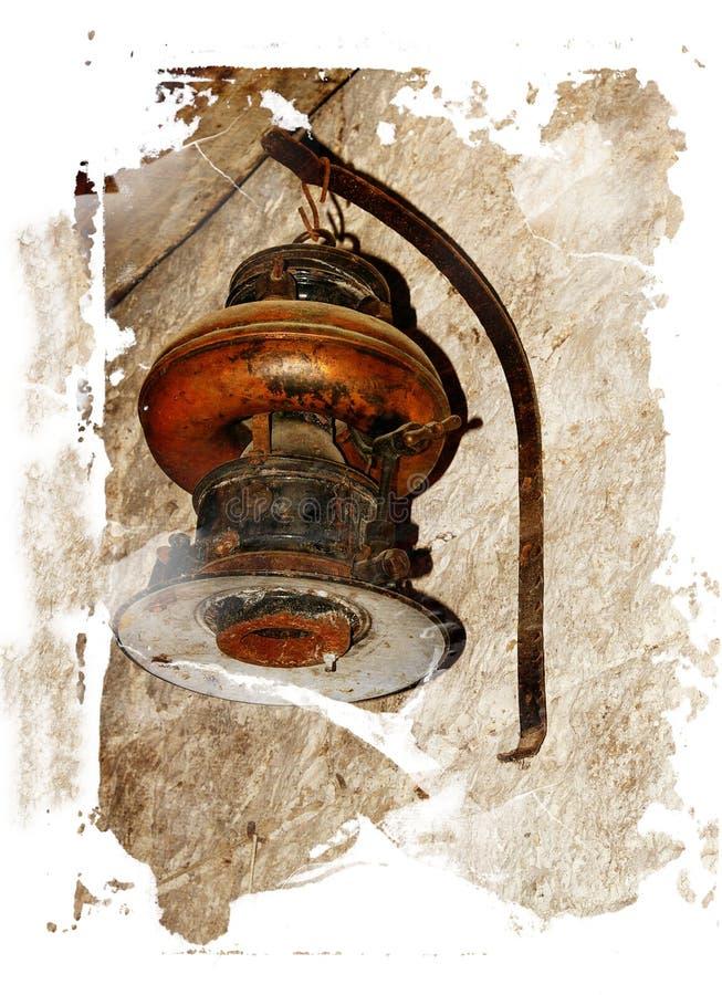 Free Ancient Lantern Stock Photos - 4640833