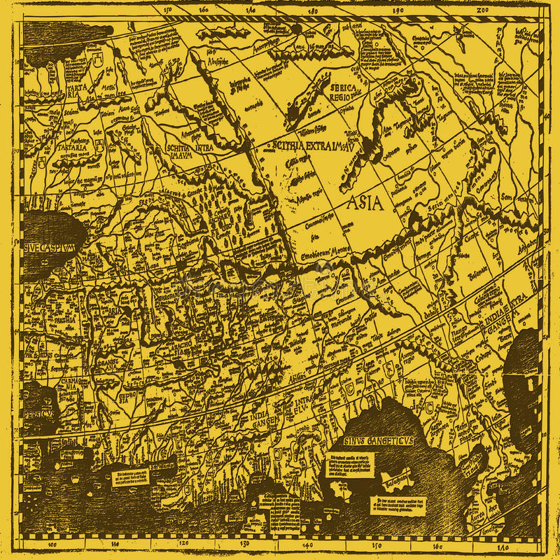 Ancient map wallpaper stock photo image of obsolete 36846664 download ancient map wallpaper stock photo image of obsolete 36846664 gumiabroncs Image collections