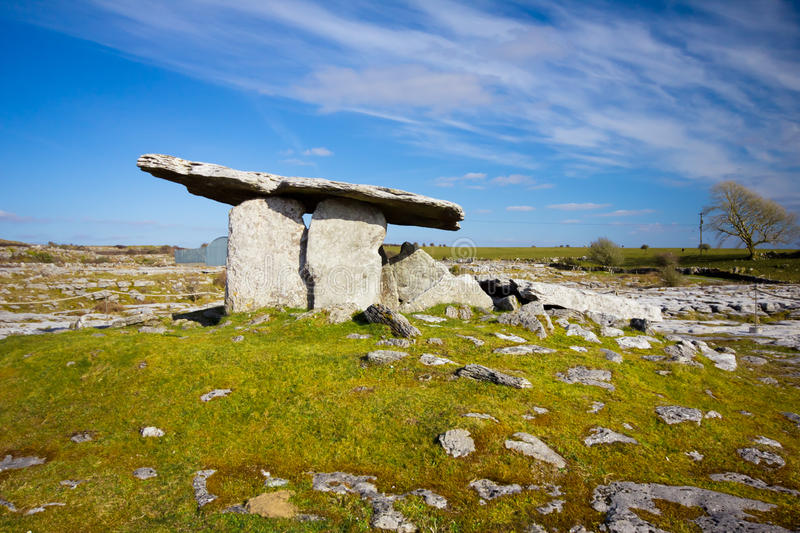 Download Ancient Tomb stock photo. Image of outdoor, monument - 30229958
