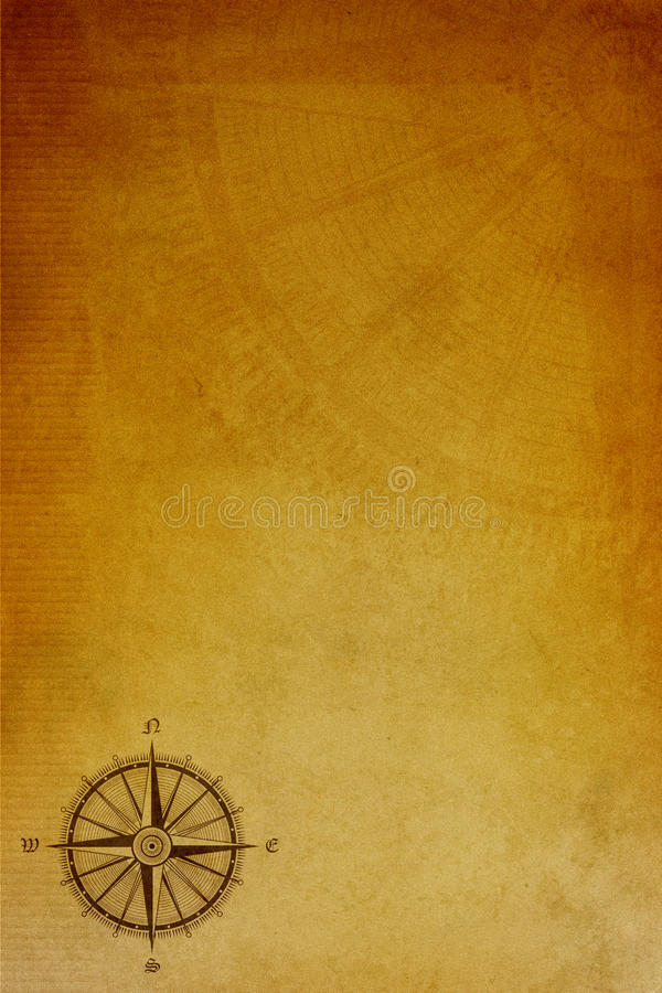 Ancient papyrus background royalty free stock photo
