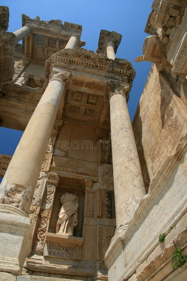 Download Ancient ruins stock image. Image of beautiful, decorating - 6944861