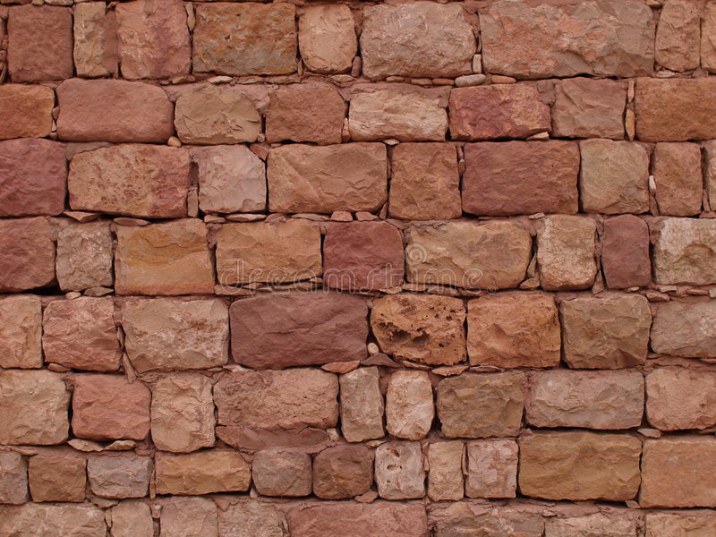 Download Ancient stone wall stock image. Image of lines, masonry - 5382635