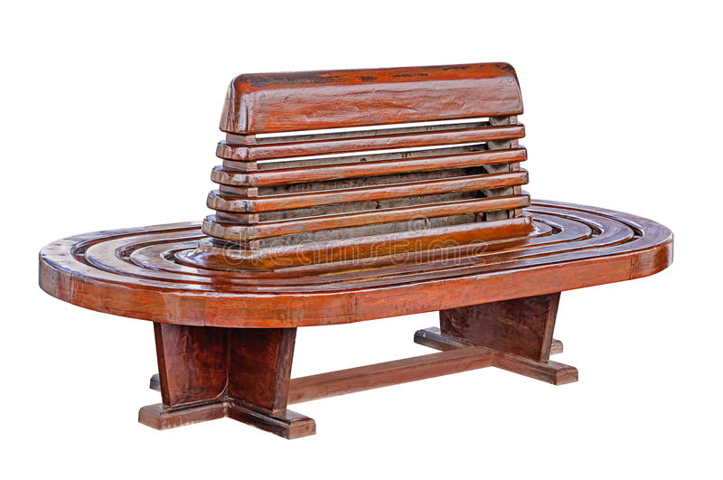 Download Ancient teak chairs stock image. Image of place, interior - 34174125