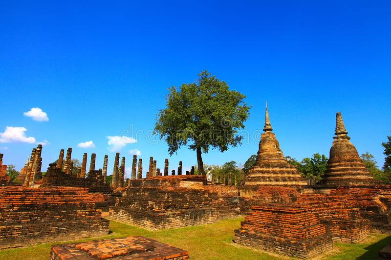 Download Ancient stock photo. Image of asia, buddha, temple, antique - 37074062