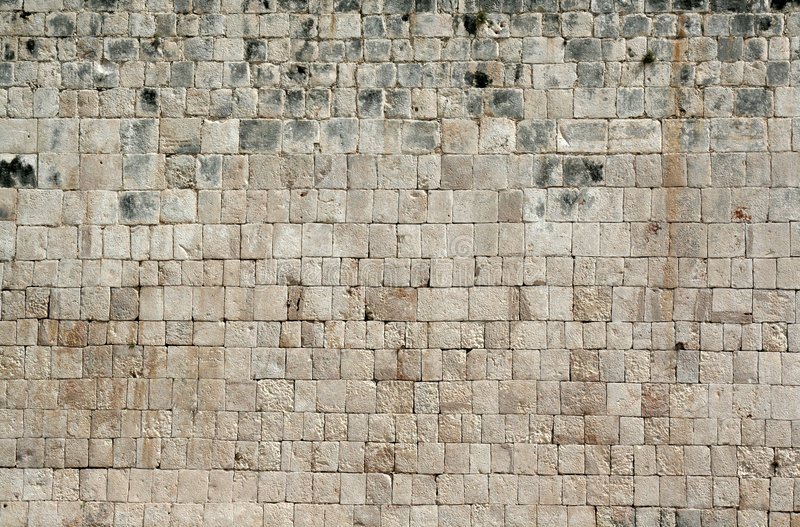Download Ancient Wall Stock Photo - Image: 5004210