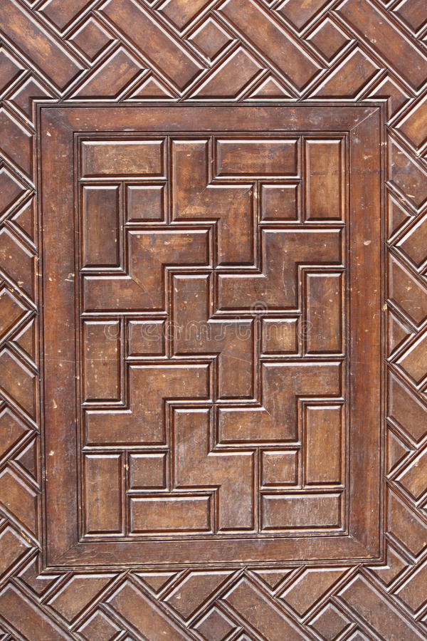 Download Ancient wood stock photo. Image of antique, brown, made - 23979988